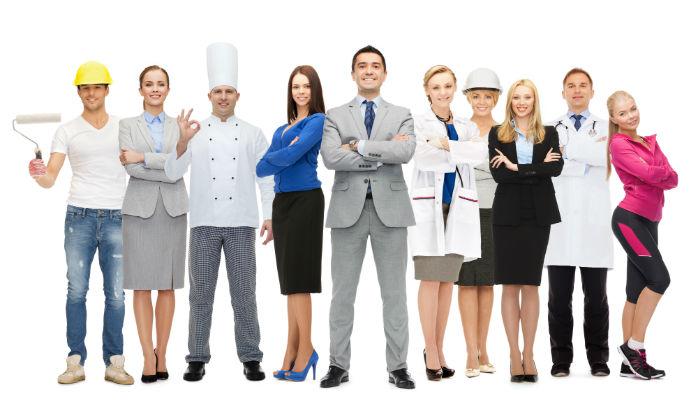 Ja profesionet që do kërkohen dhe paguhen më shumë në 2018-n (në Shqipëri)