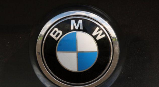 Shoferët e BMW janë më të pasjellshmit në rrugë