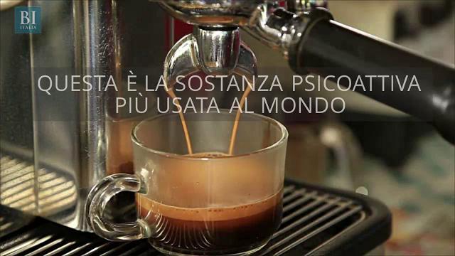 Cosa succede al corpo e al cervello se bevi caffè