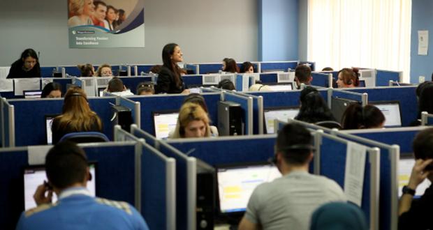 Call Center-at në Shqipëri tronditen sërish, priten largime masive