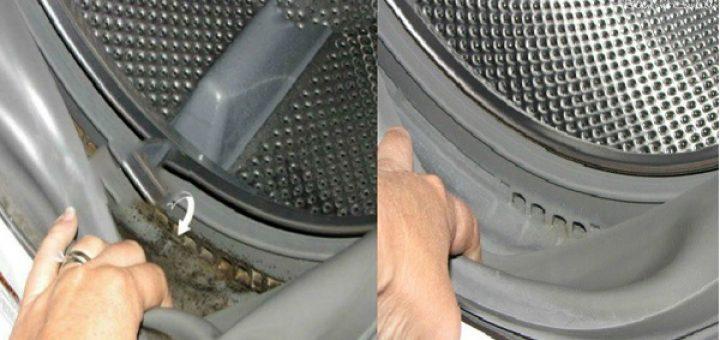 Truku si lavatricja juaj te mos prishet kurre çdo tre muaj duhet ta bëni këtë!