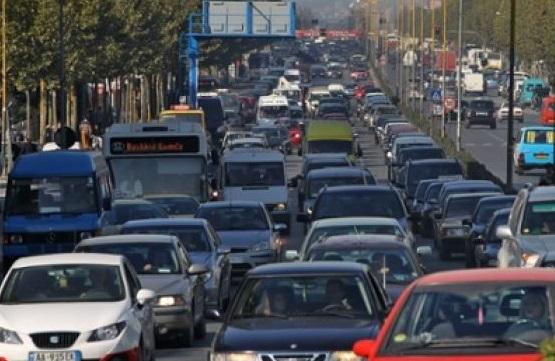 Rregullat e reja për makinat, ja cilat mjete do të lejohet që të importohen