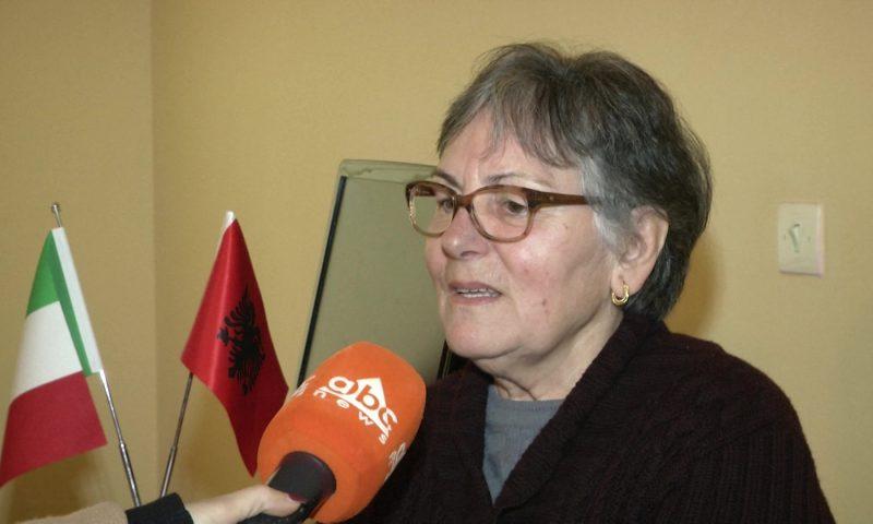 Lajm i mire per shqiptaret ne Itali. Me 5 vite punë në Itali, mund të përfitohet pension pleqërie