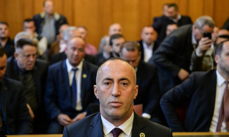 SHBA i refuzon vizën Kryeministrit të Kosovës