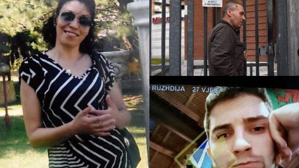 Krimi makabër/ Detajet e reja, shqiptari e vrau marokenen kur ajo ishte në gjumë, pastaj thirri nipin…