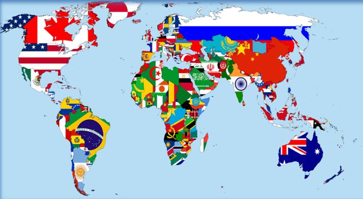 Keto jane 19 shtetet më të mira për të jetuar me familjen, sipas emigrantëve