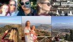 Nga Polonia në Shqipëri, gruaja hedh poshtë mitet: Këtu ndihem si milionere! E pabesueshme cpo ndodh me mua