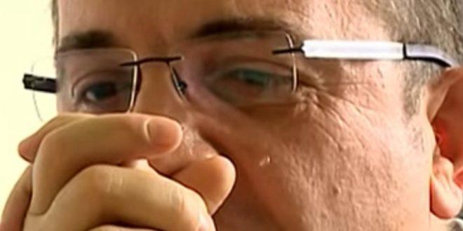 Ardit Gjebrea tregon pengun më të madh të jetës: Më dhemb shpirti që…