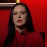 """""""Më dhunonte dhe më kërcënonte se do më vriste vëllain"""", moderatorja e njohur rrëfen për ish të dashurin"""