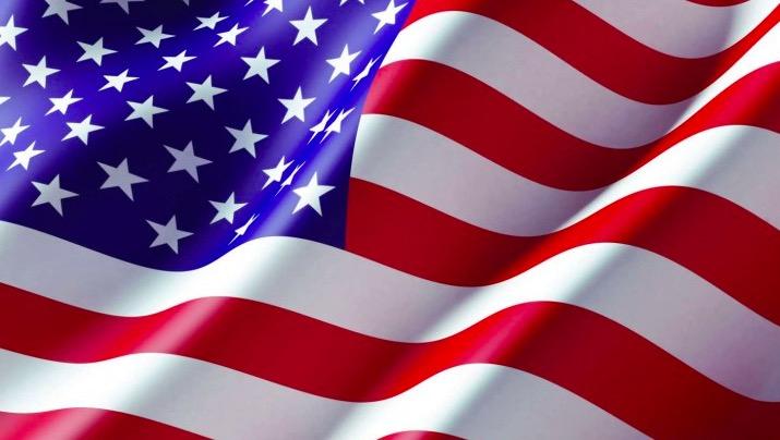Individualizmi Amerikan. Një përshkrim brilant i shpirtit të Amerikës