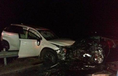 Aksidenti/ Tragjedi në Shkodër, pas babait dhe djalit 8 muajsh, vdes edhe vajza 5 vjeçare