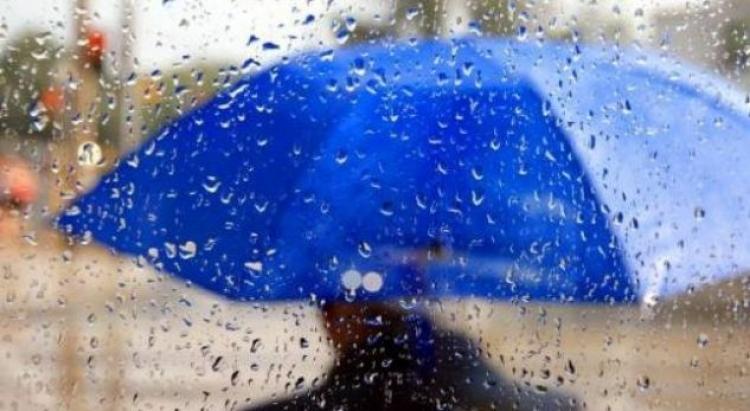 Ju mërziti shiu? Shihni si do jetë moti ditët në vijim