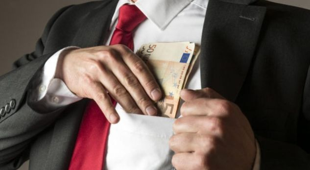 10 profesionet më të paguara, s'keni nevojë për diplomë