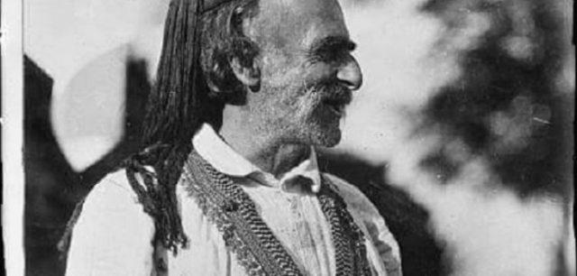 Ky ishte Shqiptari më i kërkuar nga Amerikanët/ Fliste 18 gjuhë dhe të gjitha në mënyrë të mençur!