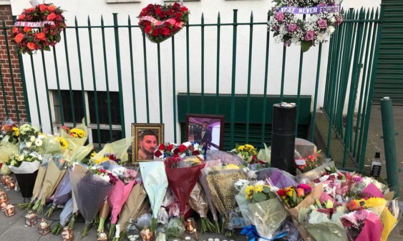 E goditën me leva në kokë e trup, kush është shqiptari që vdiq sot në Londër?