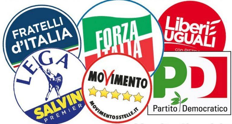 Italiani in Albania hanno votato Salvini