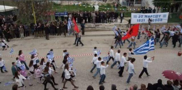Gazetari grek: Shqiptarët janë kafshë që i bëmë njerëz, vetë e kemi fajin që…