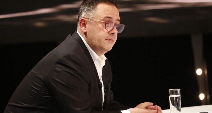 Samir Mane drejt një 'goditjeje të madhe', kerkon të pushtojë tregun online me blerjen e kompanisë së njohur