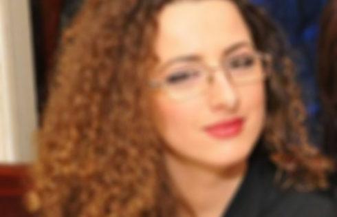 """""""E fejuara nuk lind dot fëmijë, prindërit më thonë ta lë"""", psikologia shqiptare ka një përgjigjie…"""