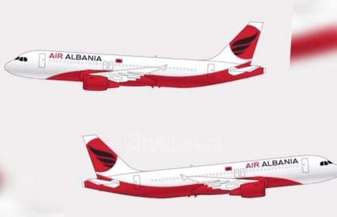 Pse fluturimet ajrore kushtojnë shtrenjtë në Shqipëri