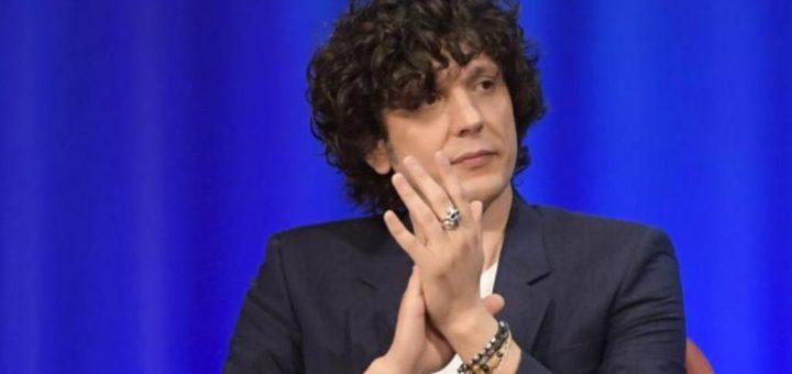 Aktorët italianë Ermal Metës: Erdhe me gomone! Replika e këngëtarit befason