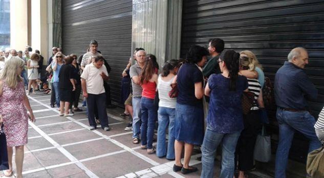 Emigrantët shqiptarë në Greqi do mrekullohen nga ky lajm! Tashmë do paguani vetëm…