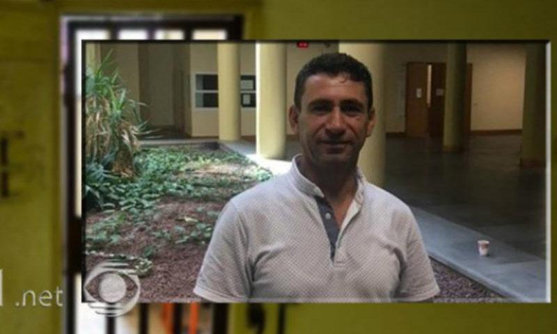 Shqiptari lë pa gojë, policët italianë: U ktheva, më mirë në burg në Itali se pa bukë në Shqipëri