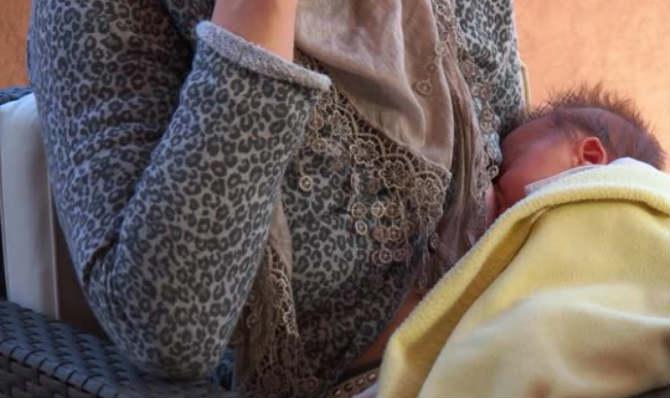 Ndodh cudia në Itali/ 31-vjeçarja shqiptare i shet foshnjen avokatit homoseksual për shumën..