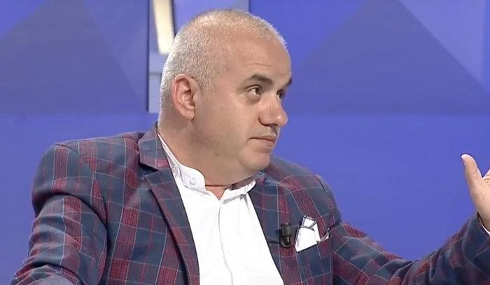 Trondit Artan Hoxha: Kamerat e sigurisë së Gardës nuk funksionjnë, Qordja nuk u vra me armën e tij, por…(Video)
