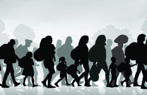 Ja çfarë mendojnë amerikanët për emigrantët