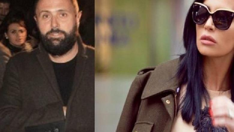 Jonida Maliqi flet për herë të parë për ndarjen: Ka qenë një luftë, jam munduar ta shpëtoj, por…