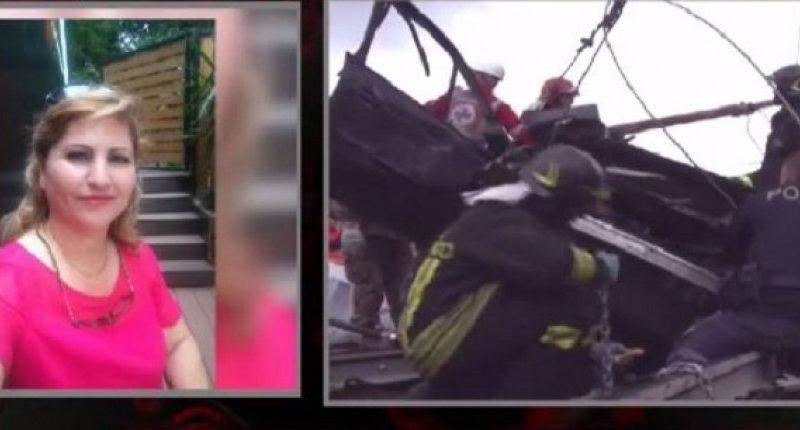 Detajet e reja nga shembja e urës në Genova, 2 emigrantë shqiptarë kanë humbur jetën