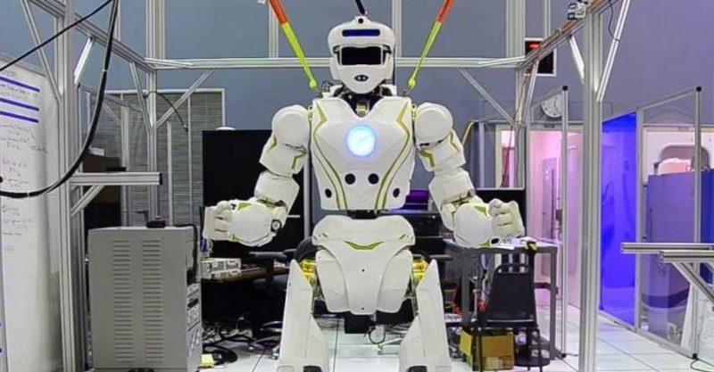 Roboti i merr jetën punëtorit shqiptar dhe lë jetim tre fëmijë. Ja si ndodhi…