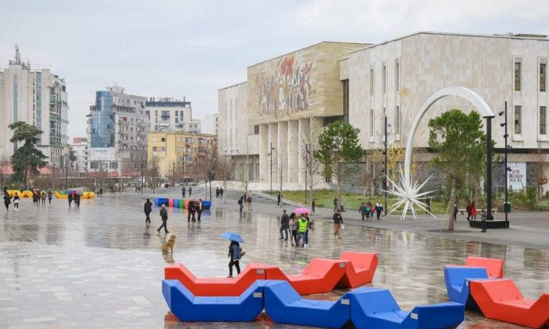 Paralajmërimi alarmant i OKB; Shqiptarët po shkojnë drejt shuarjes, asnjë masë nuk po merret për parandalimin
