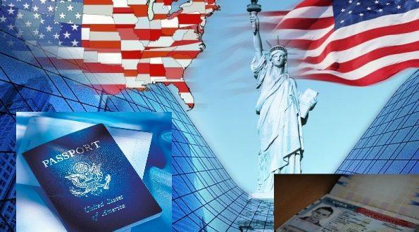 Përgatitet rregulli i ri për vizat, vështirësohet marrja e Green Card në SHBA